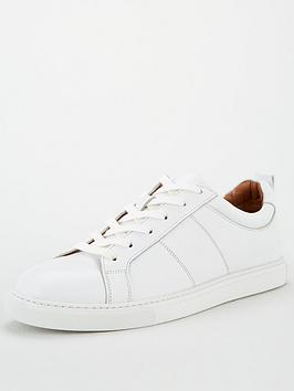 whistles-koki-lace-up-trainers-white