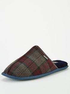 ted-baker-ayntint-slipper