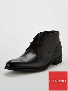 ted-baker-chemna-boot