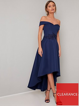 chi-chi-london-amour-dress-navy