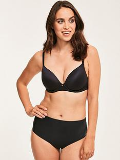 figleaves-smoothing-plunge-bra