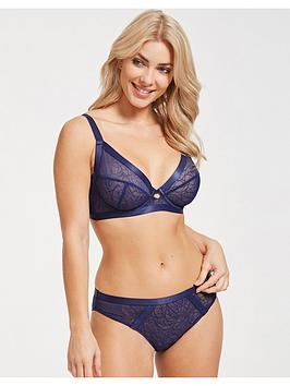 figleaves-aurelie-underwired-full-cup-bra-denim