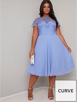 chi-chi-london-curve-curve-simoninbspdress-blue