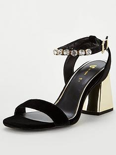 v-by-very-jewel-strap-flare-heeled-sandal-black
