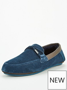 ted-baker-valcent-slipper