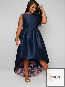 chi-chi-london-curve-curve-daniella-dress-navy