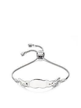 d-for-diamond-d-for-diamond-sterling-silver-diamond-set-engravable-wing-toggle-bracelet