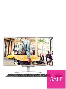 medion-akoya-e23401-238-inch-fhd-intel-core-i5-8gb-ram-2tb-hdd-128gb-ssd-slim-aluminium-all-in-one-desktop