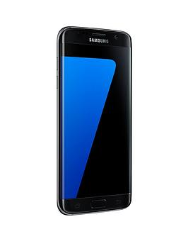 premium-pre-loved-refurbished-samsung-galaxy-s7-edge-black