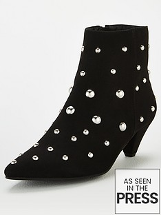 v-by-very-studded-ankle-boots-black