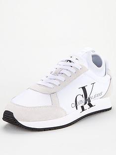 calvin-klein-jemmy-ck-logo-white