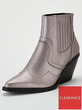 michelle-keegan-michelle-keegan-matilda-metallic-western-boot