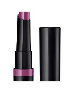 rimmel-rimmel-london-lasting-finish-extreme-lipstick