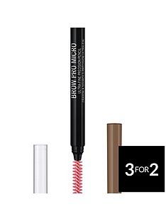 rimmel-rimmel-london-brow-pro-micro-ultra-fine-precision-pencil