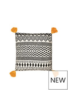 sass-belle-scandi-boho-cushion