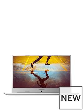 medion-akoya-s6445-156in-fhd-intel-core-i5-8-gb-ram-256-gb-ssd-aluminium-laptop
