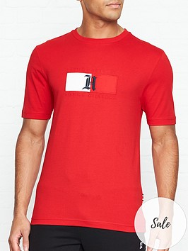 tommy-hilfiger-lewis-hamilton-flag-logo-t-shirt-red