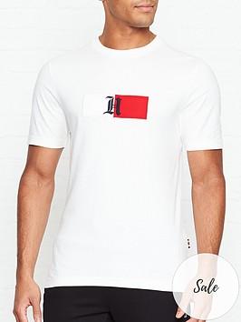 tommy-hilfiger-lewis-hamilton-flag-logo-t-shirt-white