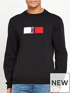 tommy-hilfiger-lewis-hamilton-flag-logo-sweatshirt-black