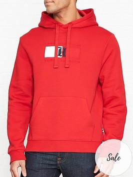 tommy-hilfiger-lewis-hamilton-flag-logo-overhead-hoodienbsp--red