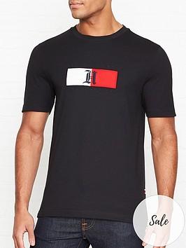 tommy-hilfiger-lewis-hamilton-flag-logo-t-shirt-black