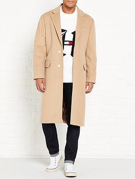 tommy-hilfiger-lewis-hamilton-wool-overcoat-camel