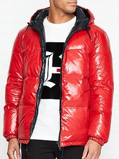 tommy-hilfiger-lewis-hamilton-reversible-recycled-down-padded-jacket-blackred