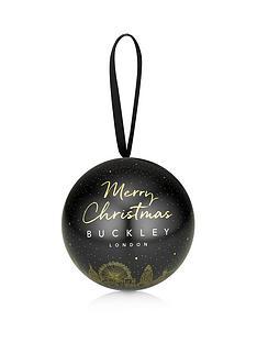 buckley-london-buckley-london-silver-set-of-three-stud-earrings-in-christmas-bauble-gift