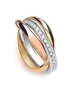 buckley-london-russian-sparkle-ring