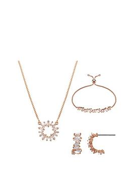 buckley-london-buckley-london-belgravia-hoop-earring-and-bracelet-jewellery-set