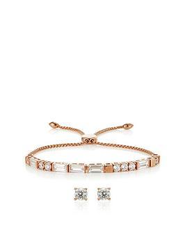 buckley-london-buckley-london-love-friendship-bracelet-and-stud-earring-set