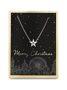 buckley-london-buckley-london-silver-star-pendant-necklace-with-christmas-gift-card-and-envelope