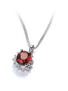 buckley-london-buckley-london-ruby-royal-celebration-pendant