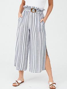 v-by-very-wide-leg-beach-trouser-stripe