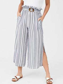 v-by-very-wide-leg-beach-trouser-stripe