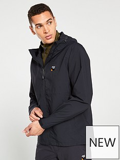 sprayway-hergen-jacket-black