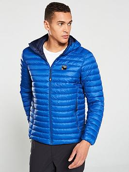sprayway-agan-jacket-blue