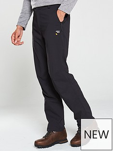 sprayway-all-day-rain-pants-black