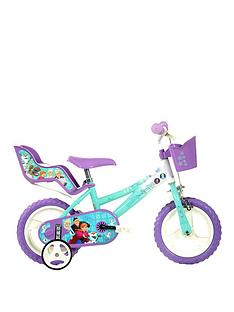 disney-frozen-12inch-bike