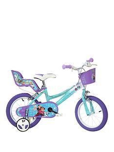 disney-frozen-14inch-bike