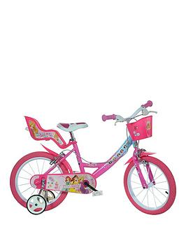 disney-princess-14inch-bike