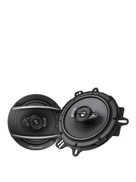 pioneer-ts-a1670f-165cm-3-way-coaxial-system-320w