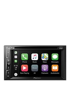 pioneer-avh-z3200dab-2-din-62-clear-type-resistive-multi-touchscreen-multimedia-player-with-usb-apple-carplay-dabdab-digital-radio-waze-bluetooth-and-13-band-geq