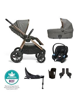 mamas-papas-mamas-amp-papas-ocarro-simply-luxe-6-piece-travel-system-bundle