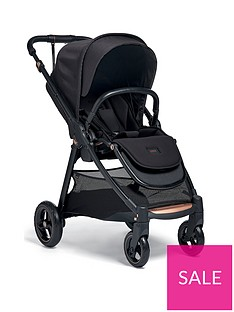 mamas-papas-flip-xt3-pushchair-blackcopper