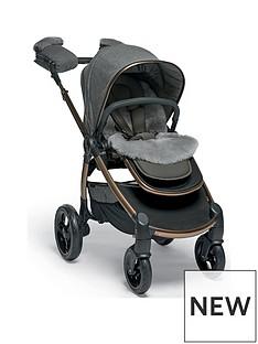 mamas-papas-mamas-papas-ocarro-pushchair-winter-pack-simply-luxe