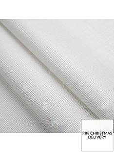 superfresco-easy-hessian-white-wallpaper