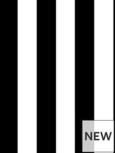 superfresco-easy-monochrome-stripe-wallpaper