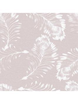 superfresco-easy-plume-rose-wallpaper