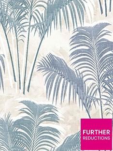 superfresco-easy-paume-blue-wallpaper